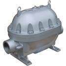 JL14X浮球疏水阀